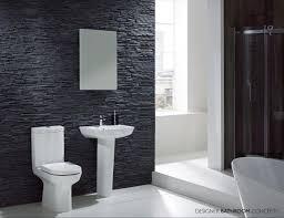 gray laminated stone floor tile stone bathroom showers gray stone