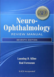 philadelphia firefighter exam study guide booklet buy neuro ophthalmology review manual book online at low prices in