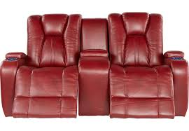 reclining loveseats for sale loveseat recliner styles
