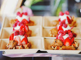 Wedding Reception Buffet Menu Ideas by 44 Best Saldus Stalas Wedding Food Sweet Table Images On