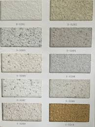 caboli wholesale spary stone texture wall paint design buy