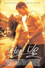 Step Up (2006) izle