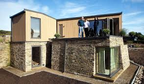 grand designs series 17 episode 5 ultra modern eco house and