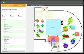 100 floor planning tools 100 virtual bedroom planner house