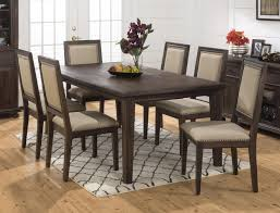 100 old world dining room tables tuscan dining room