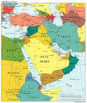 middleeastmap.jpg securityaffairs.co