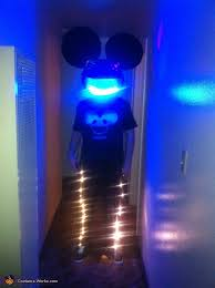 Deadmau5 Costume Halloween Deadmau5 Costume Diy