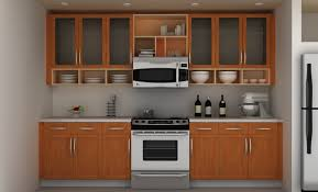 kitchen room budget kitchen cabinets small kitchen storage ideas
