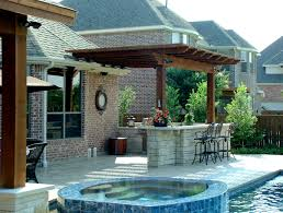 image detail for outdoor kitchens entertain u2013 boschco services