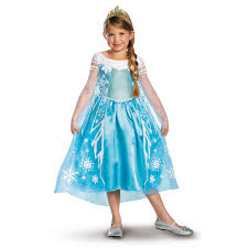 clearance infant halloween costumes halloween 2016 roundup updated 10 28