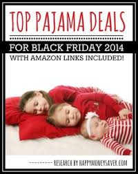 black friday amazon ad 2016 jcpenney black friday ad scan u0026 searchable deals list black