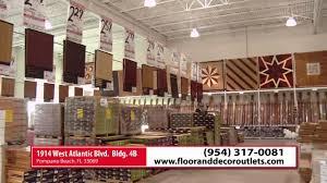 floor and decor dallas tx home decorating interior design bath