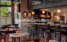 interior design websites u2014 siteinspire