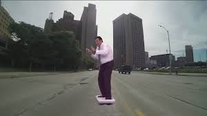 lexus hoverboard sell back to the future rod meloni on lexus hoverboard
