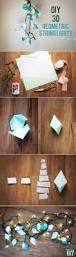 Home Decor Diy Projects 16 Clever Diy Lights U0026 Lamps For Your Dorm Room U0026 Bedroom Gurl Com