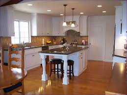 kitchen room kitchen island trolley narrow kitchen island on