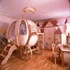 toddler room decorating ideas amazing bedroom unique car