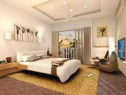 bedroom master bedroom ideas single beds for teenagers cool beds bedroom master bedroom ideas kids beds for boys bunk beds with slide and tent kids