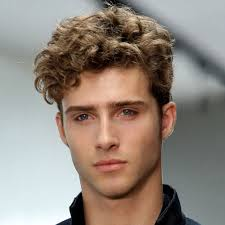 short haircuts curly hair pictures another aimeric this one is a bit rocky captive prince