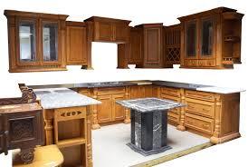 Kitchen Sink With Faucet Set 100 Ideas Best Sink For Kitchen On Vouum Com