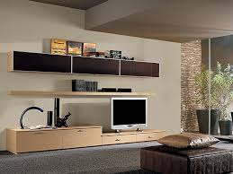 Bedroom Wall Units Designs Best Modern Contemporary Tv Wall Units On With Hd Resolution