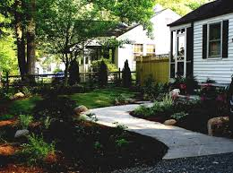 backyard landscape design ideas simple pictures on remarkable