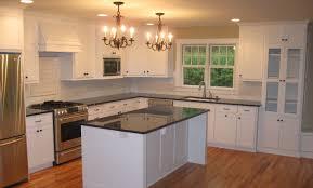 Upper Kitchen Cabinet Ideas Cabinet Phenomenal Standard Top Kitchen Cabinet Height