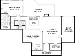 house plans mother in law suite architecture pinterest marvelous