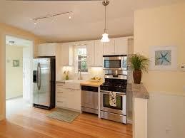 Galley Kitchen Designs Layouts by 100 Small Kitchen Layout Ideas Top 25 Best Galley Kitchen