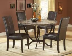 dining room furniture stores mathis brothers legacy sophia seven