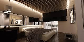 bedroom light fixtures lighting ideas modern using pictures