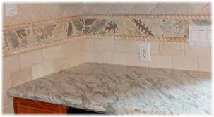 Decorative Ceramic Tile Hand Made Tiles For Kitchen Blacksplash - Ceramic tile backsplash