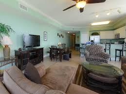 tidewater beach condominium 2117 wyndham vacation rentals
