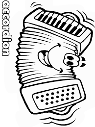 coloring pages of tools tools coloring pages for kids coloring home