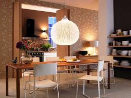 stunning unique dining room lighting images rugoingmyway us