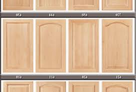 Kitchen Cabinets Ohio by Grow Kitchen Door Handles Tags Knobs For Kitchen Cabinets Filing