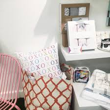 Homesense Cushions Homesense Kids Room Preview U2022 Lindsay Stephenson