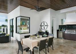 luxury home plans for the ravenna 1291b arthur rutenberg homes