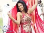 Meri naukrani Priyanka chopra k sath beete din – Page 3 – eXBii