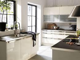 100 new kitchen idea kitchen 44 kitchen ideas 2016 modern