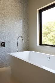 Bathroom Ideas Design 42 Best Bathroom Inspiration Images On Pinterest Bathroom