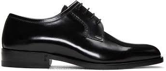 best online black friday deals clothing stores saint laurent import women clothing u0026 shoes in new zealand dresses