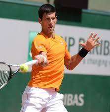 Saison 2015 de l'ATP