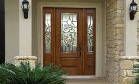 Front Entry Way by Front Door Entryway Ideas Nonsensical Front Door Entrance Ideas