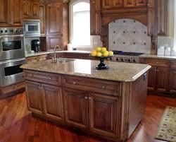 kitchen cabinet knobs country kitchen cabinet knobs as best