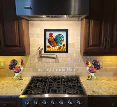 Ceramic Kitchen Backsplash Kitchen Backsplash Ideas Pictures And Installations