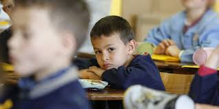 How to help your child with ADHD at school NetDoctor