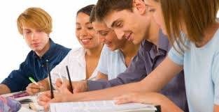 Writing academic papers is task that is not amusing to most students  This students often wonder often wish that there were somebody who would write their