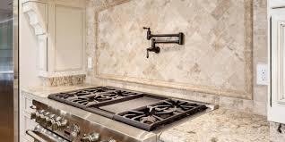 Home Concepts Interior Design Pte Ltd Creative Home Concepts Of Richmond Custom Home Builder