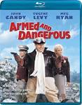 Armed and Dangerous (1986) - MKV / MP4 (H264) 1980-1989 - DailyFlix board.dailyflix.net